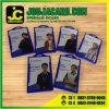 Tips Rawat ID Card agar Tak Mudah Rusak