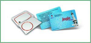 Bikin ID Card Satuan Kualitas Terbaik